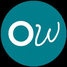 App – OdontoWEB