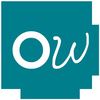 app-odontoweb